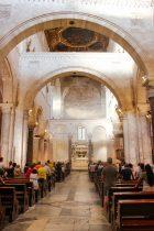 Собор Св.Николая в Бари